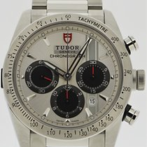 Tudor Fastrider Chronograph - ungetragen