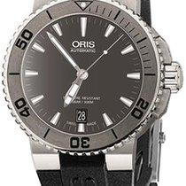 Oris Aquis 733.7676.4153.RS