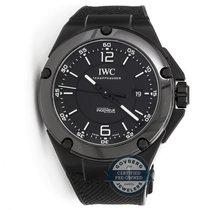IWC Ingeniuer AMG IW3225-03