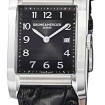 Baume & Mercier Hampton M0A10019