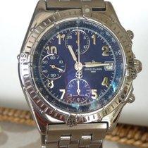 Breitling Chronomat Vitesse