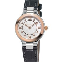 Frederique Constant Ladies Geneve Delight Watch