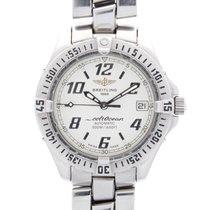 Breitling Colt Ocean Date Watch A17050
