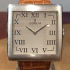 Corum Buckingham