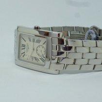 Longines Dolce Vita bracelet men