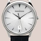 Jaeger-LeCoultre Master Control Ultra Thin · Date 128 84 20