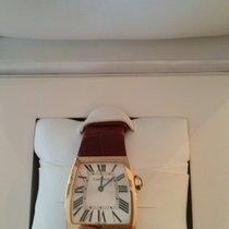 Cartier La Dona
