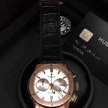 Hublot Classic Fusion Chronograph