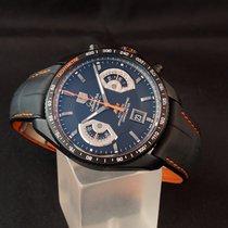 TAG Heuer RS2 Grand Carrera Calibre 17 Chronograph