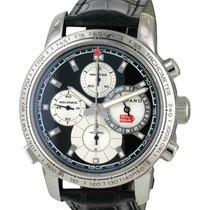 Chopard Mille Miglia Split Second Chronographe