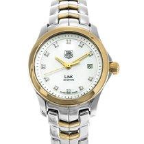 TAG Heuer Watch Link WJF1353.BB0581