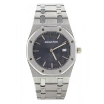 Audemars Piguet Royal Oak - Platine 950/1000