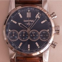 Eberhard & Co. Chrono 4