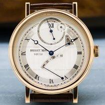 Breguet 7727br/12/9wu Breguet Classique Chronometrie 7727...