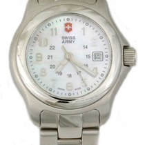 Victorinox Swiss Army Lady OFFICER