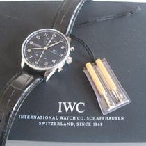 IWC watch pin spring bar strap tool remover Rare & New