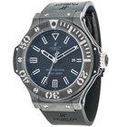 Hublot Big Bang King Ceramic Automatic Men's Watch...