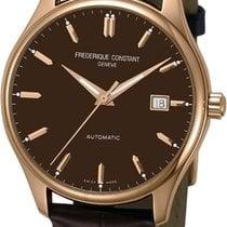 Frederique Constant Geneve Classic Index FC-303C5B4 Herren...