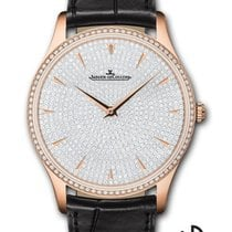 Jaeger-LeCoultre Master Grande Ultra Thin