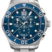 TAG Heuer can1011.ba0821