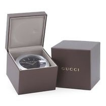 Gucci YC210008  clock