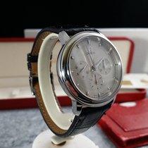 Omega De Ville Chronograph / Caliber 861 / 2001 / Box &...