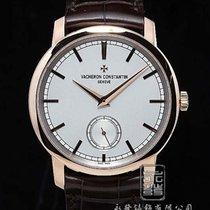 Vacheron Constantin 82172/000R-9382