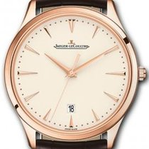 Jaeger-LeCoultre Master Grande Ultra Thin Date