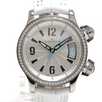 Jaeger-LeCoultre Master Compressor Lady Automatic Factory...