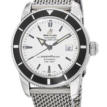 Breitling Superocean Heritage Men's Watch A1732124/G717-154A