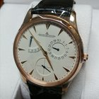 Jaeger-LeCoultre Master Ultra Thin 1372520