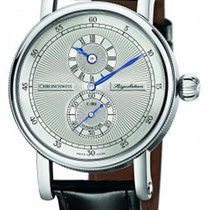 Chronoswiss Sirius  Regulateur