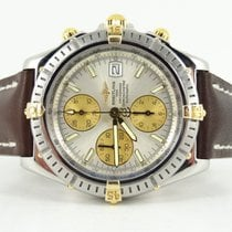 Breitling Crosswind (full serviced / full set)