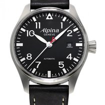 Alpina Startimer Pilot ed.limitée