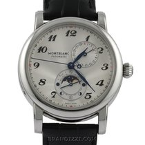 Montblanc Star Twin Moonphase Ref. 110642