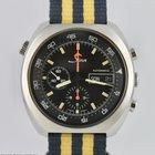 Sinn Chronograph DayDate 140 / 142 ST Bj.1980