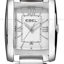 Ebel Brasilia 9257M32-64500
