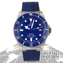Tudor Pelagos Blue - 25600TB