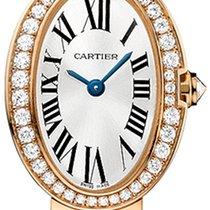 Cartier wb520026