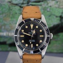 Rolex submariner 5508 james bond