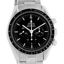 Omega Speedmaster Galaxy Express 999 Limited Edition Moon...