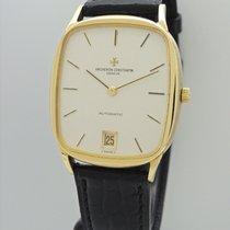 Vacheron Constantin automatic Date 2063Q Cal.1121