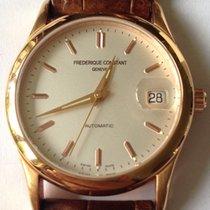 Frederique Constant Classic Gents Automatic