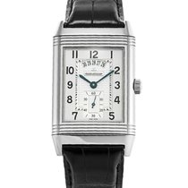 Jaeger-LeCoultre Watch Reverso Grande Duo 3748421