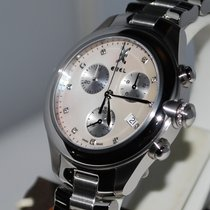 Ebel ONDE 36 MM CHRONOGRAPH