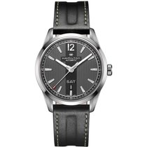 Hamilton Broadway Day Date Automatik Herrenuhr 42mm H43515735