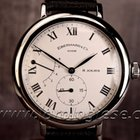 Eberhard & Co. 8 Jours / 8 Days Power Reserve Ref. 21017...