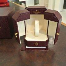 Patek Philippe box scatola per Pagoda ref 5500