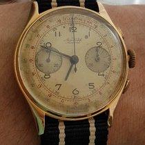 Aerowatch Chronograph Vintage (40s)