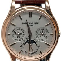 百達翡麗 (Patek Philippe) Grand Complications Perpetual Calendar...